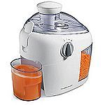 Kalorik Fe 40764 Ss Stainless Steel Slow Juicer Reviews : Juice Extractors