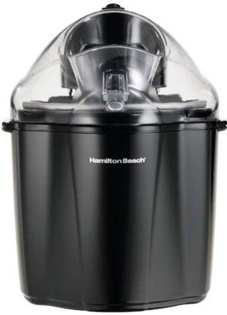 norwalk 270 hydraulic press juicer