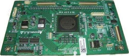 Philips BDH4241V/27