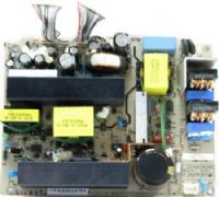Sony sdm p234
