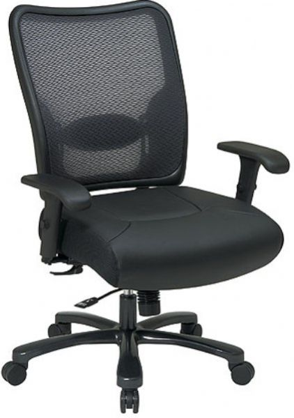 office chairs office chairs lumbar support