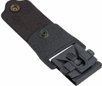 Datamax 756998-1 Belt Loop System For use with Apex 3 Thermal Receipt Printer (7569981 756998 1 75699-81 7569-981 756-9981)