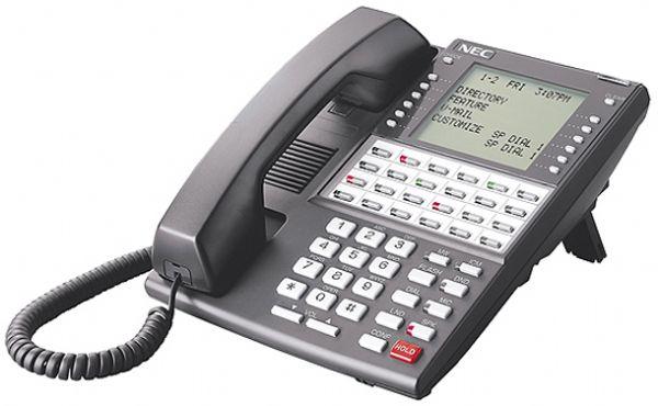 Call Forwarding Nec Call Forwarding