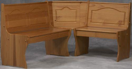 Peachy Linon 90366N2 01 Kd U New Chelsea Corner Unit Natural Pdpeps Interior Chair Design Pdpepsorg