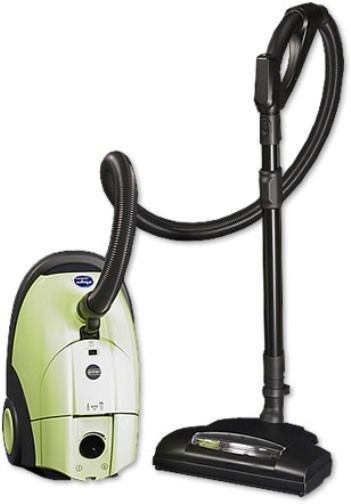 Best Water Vacuum Cleaner Fascinating With Best Canister Vacuum Cleaner Suction Photos