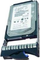 IBM 90P1318 Hot Swap 36GB U320 15000 Rpm SCSI Hard Drive Ultra320 Interface Provides Wide Bandwidth For Multi Concurrent Streaming Data