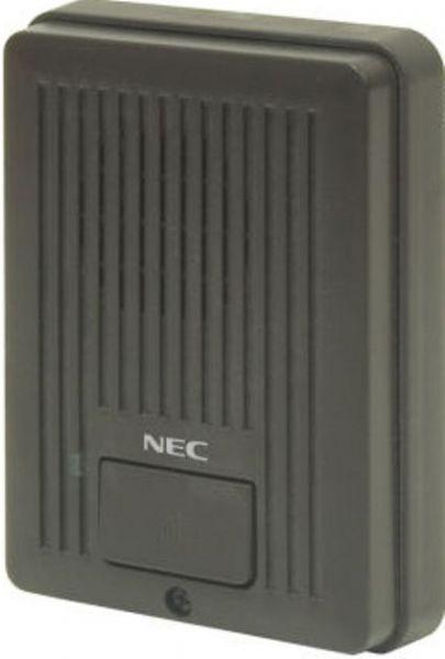 Nec 922450 Dsx Systems Analog Door Chime Box Nec Analog