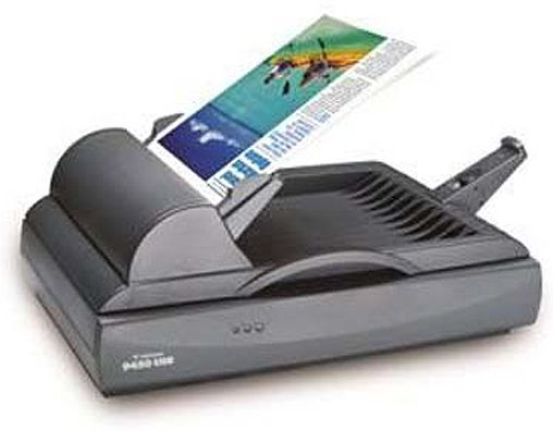 special scan versatile multi flatbed and all plustek product folded design feeder size documents scanner for sheet adf with document suit one high in speed