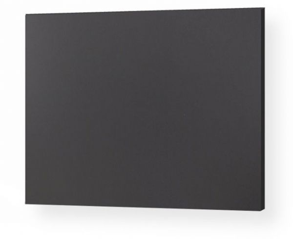 Elmers 95300 Foam Board Black 20 X 30 05 Thick 10 Sheet Per Box Unique Boards That Are Through The Core Complete Projects Faster And Easier