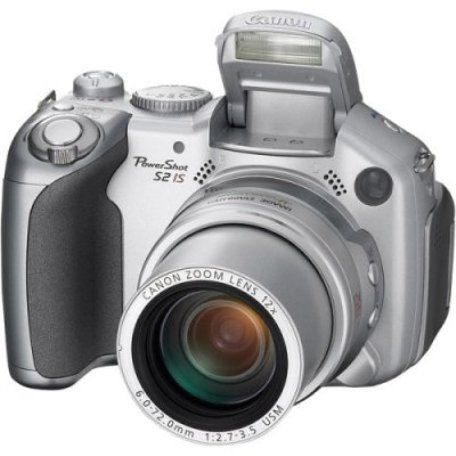 Cameras Canon
