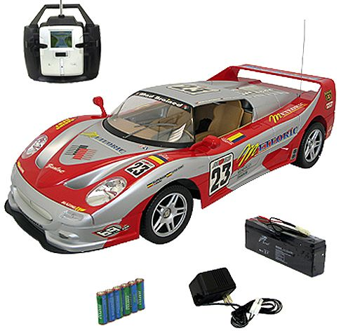 stores that sell remote control helicopters with Rc Car Tips Remote Control Cars Radio Controlled Trucks on 4 Channel Gyro Rc Helicopter Fq 777 Lh 1107 additionally 32270982932 besides Night Flying Remote Radio Control Helicopter Rc Wireless Toys For Kids 19 5cm 3 as well 32819125592 also Metal Structure Radio Control Helicopter Ben 10 1.