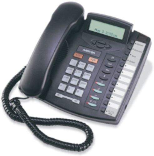 A1720 0131 10 05 Model 9133i Fully Featured Multi Line IP Telephone