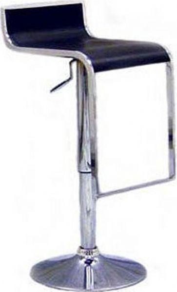 Wholesale Interiors A315 BLACK Dromio Low back Adjustable  : A315BK from salestores.com size 363 x 600 jpeg 17kB