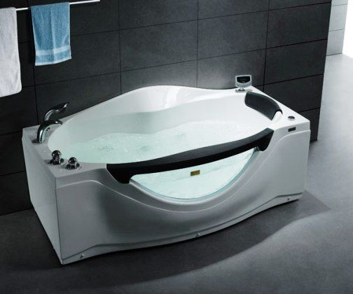 Royal Ssww A408 L Whirlpool Bathtub Massage And Surfing