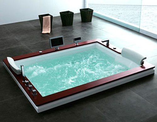 Image result for water tub