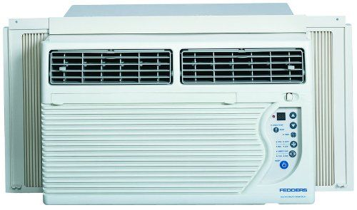 Best btu window air conditioner btu air conditioner heater for 17 wide window air conditioner
