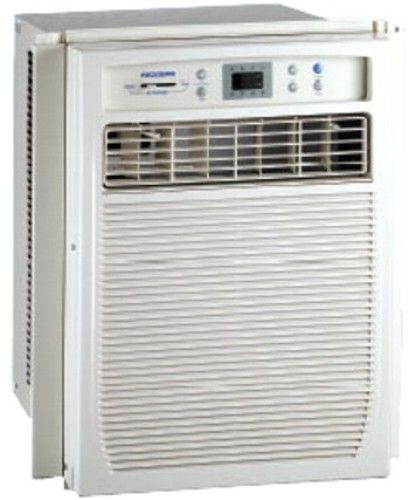 Fedders a6r12s2a slider casement air conditioner 12000 for 12000 btu casement window air conditioner