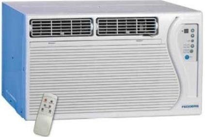 coleman rv air conditioner installation instructions