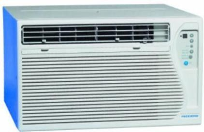 Wall Air Conditioner Wall Air Conditioner Thermostat