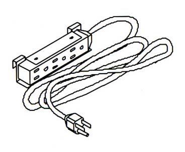 474215035746619458 also Yamaha Big Bear 350 Wiring Diagram besides Home Inter  Wiring Diagram furthermore Xfinity Wiring Diagram further Speaker Wire Description. on ethernet house wiring diagram