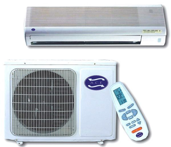 Air conditioners on sale at shoprite hours christmas.