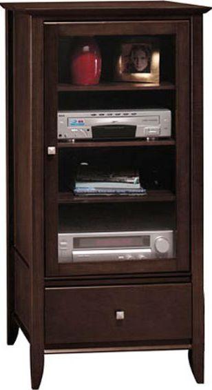 cherry audio cabinet 2