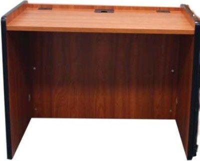 Avf audio visual furniture international ada desk mc for Avf furniture