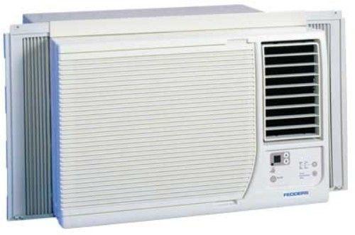 Fedders AEY18F7G Room Air Conditioner Y Chis, 17500 BTU ... on