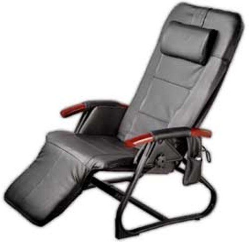 HoMedics AG-2001TL3C Tony Little DeStress Ultra Inversion Recliner Massage Chair with Heat, Ergonomic position ideal for optimum relaxation, 10 powerful massage motors, 8 custom massage styles, Custom recline, Programmable control, Soothing heat in the lower lumbar for a more relaxing massage (AG2001TL3C AG 2001TL3C AG2001-TL3C AG-2001 AG2001)