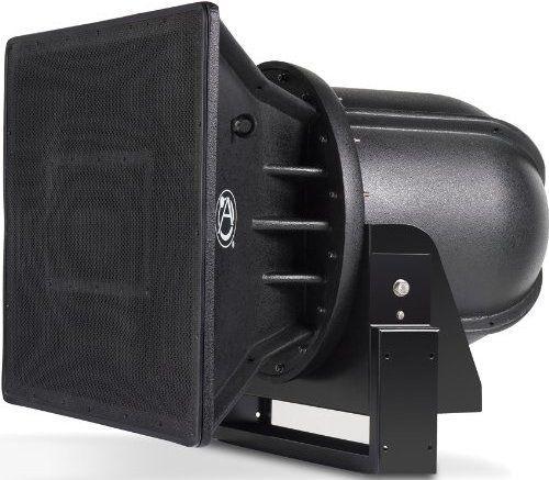 Atlas Sound Ah5040s Two Way 15 Quot Stadium Horn Speaker