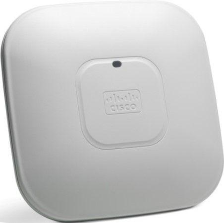 Cisco AIR-CAP1602I-A-K9 Aironet 1602e Dual-Band Stand-alone