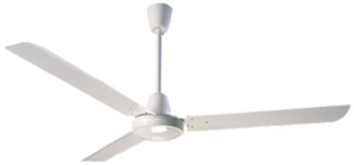 Air King 9856UF Builder's Choice Industrial 56-Inch Updraft