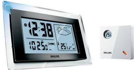 philips clock radio aj3232b manual