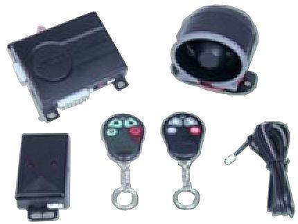 omega al 1000 e deluxe car alarm system alternative to. Black Bedroom Furniture Sets. Home Design Ideas