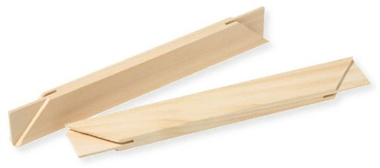 Fredrix T6036 Stretcher Strip, 36
