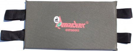 Amacker Am82011 002 Climbing Stand Replacement Seat Sling