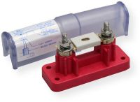 Car Electronics & Accessories AIMS Inline Fuse KIT 150 Amp