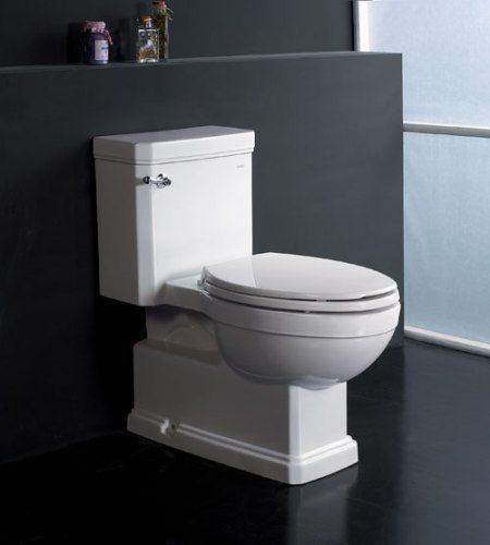 non slam toilet seat.  Toilet Seat Included Elongated Bowl Type 12 Inch Onefit Rough In Technology High Quality Polish Resist Staines Finish Soft Close Non Slamming Ariel Platinum AP337 The Vesta Contemporary European
