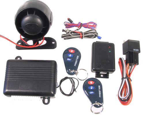 Disable Car Alarm System How Car Alarm System Gps
