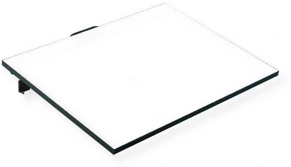 alvin ax617 3 series ax drawing board 20 x 26 white color