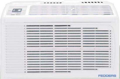 Fedders Az3r05f2a Window Room Air Conditioner 2 Way Air