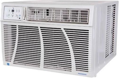 Air Conditioner Capacitor Additionally Window Air Conditioner Wiring