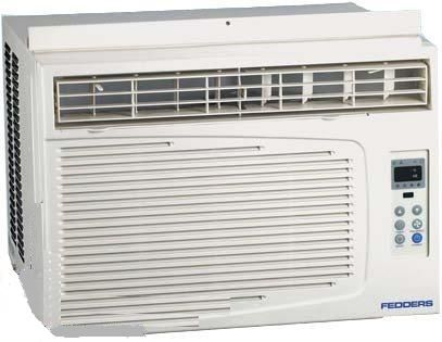 Window Air Conditioners: LG Compare Window Air
