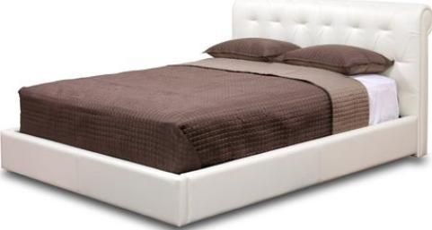 Get Cheap Beautyrest Recharge World Class Manorville Extra Firm Mattress Set, Full