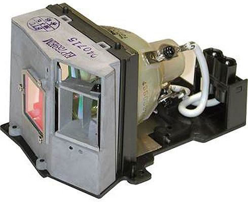 Optoma BL-FS300A Replacement Projector Lamp for the EP759 ...