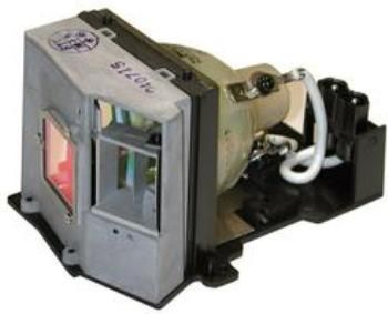 Optoma Bl Fu250c Projector Lamp Uhp 250w For Ep758 And
