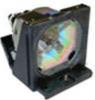 Sharp BQC-PGC30XU//1 Replacement Lamp for PG-C30XU