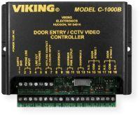 videocontroll