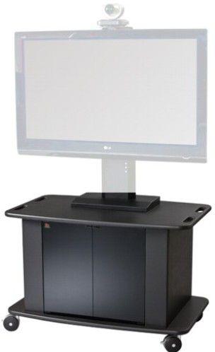 Avf audio visual furniture international c2736 tech series for Avf furniture