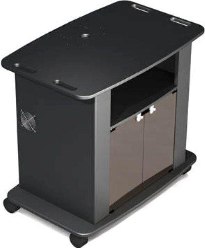 Avf audio visual furniture international c2736 42 tech for Avf furniture